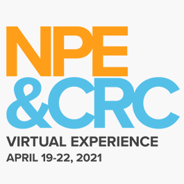 NPE and CRC Virtual Experience: A Provider Enrollment, Credentialing, and Privileging Online Conference