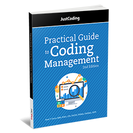 JustCoding's Practical Guide to Coding Management, Second Edition