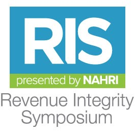 2019 Revenue Integrity Symposium