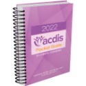 2022 ACDIS Pocket Guide