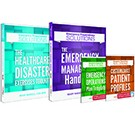 Emergency Preparedness Solutions Collection