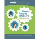 The Revenue Integrity Manager's Guidebook