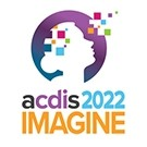 2022 ACDIS Conference