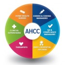 Join AHCC