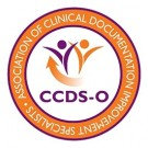 CCDS-O Certification
