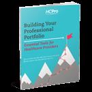 Building Your Professional Portfolio: Essential Tools for Healthcare Providers