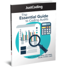 The Essential Guide to Coding Audits