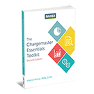The Chargemaster Essentials Toolkit, Second Edition