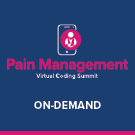 Pain Management: Virtual Coding Summit - On-Demand