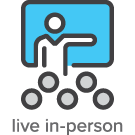 Certified Coder Boot Camp®—Inpatient Version