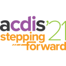2021 ACDIS Conference