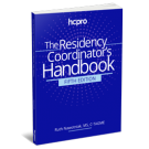 The Residency Program Coordinator's Handbook, Fifth Edition