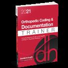 2021 Orthopedic Coding & Documentation Trainer