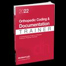2022 Orthopedic Coding & Documentation Trainer