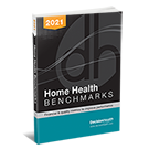 Home Health Benchmarks, 2021