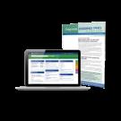 Diagnosis Coding Pro for Home Health