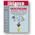 HealthLeaders Media Insider: Healthcare Analytics