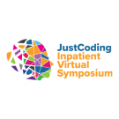 JustCoding's Inpatient Virtual Symposium