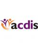 1 Year ACDIS Membership