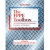 The FPPE Toolbox: Field-tested Documents for Competency and Compliance, 2nd Edition