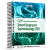 CPT® Coding Essentials for General Surgery and Gastroenterology 2021