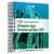CPT® Coding Essentials for Orthopedics Upper Extremities & Spine 2021