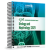 CPT® Coding Essentials for Urology & Nephrology 2021