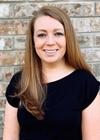 Terri Lynn Davis, BS-HCA