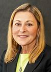 Diane Weiss, CPC, CPB, CCP