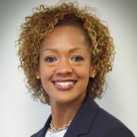 Nicole Harper, PhD