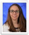 Ashley Vahey, BSN, RN, CCDS