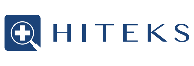 Hiteks Solutions
