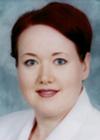Kimberly Anderwood Hoy Baker, JD, CPC