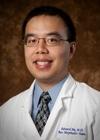 Edward P. Hu, MD, CHCQM-PHYADV