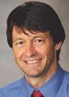 James W. Manz