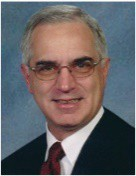 James S. Kennedy, MD, CCS, CDIP, CCDS