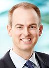 Jay Ahlmer, CFA
