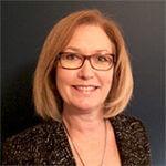 Jennifer Cowel, RN, MHSA