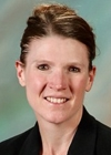 Dr. Jillian Harrington