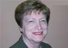 Judith L. Kares, Esq.