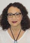Karen Giacomo, BA, CPC, CHA
