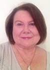 Karen Newhouser