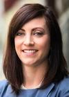 Kimberly Ross Clayson