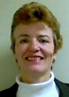 Lee Anne Landon