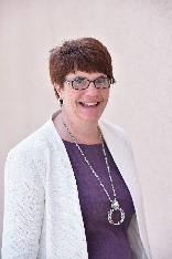 Laurie Prescott