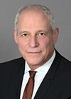 Mitchell M. Levy, MD