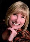 Linda J. McCray, CPA MBA