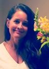 Lori J. Ganote, MSN, RN, CCDS