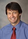 James Manz, MD