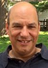 Marc Hartstein, MA